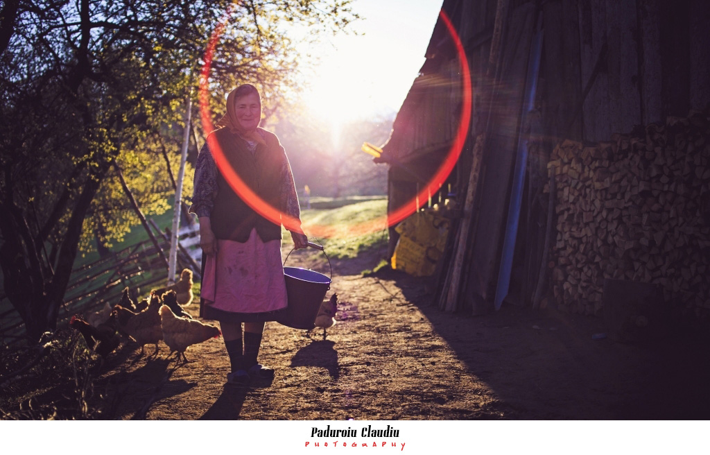 Paduroiu-Claudiu-Fotograf-Locuri-Oameni01