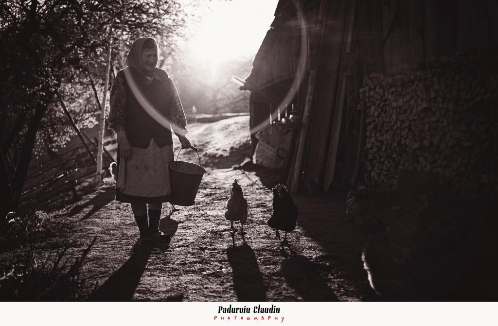 Paduroiu-Claudiu-Fotograf-Locuri-Oameni04