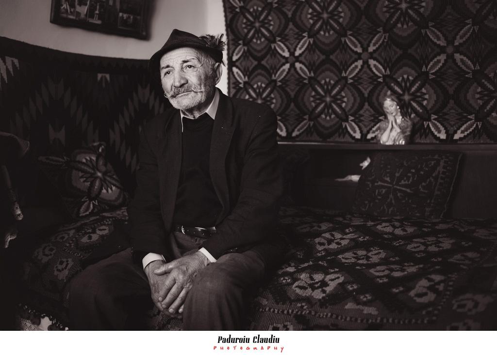 Paduroiu-Claudiu-Fotograf-Locuri-Oameni12