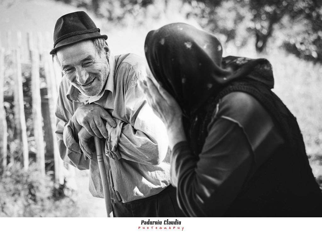 Paduroiu-Claudiu-Fotograf-Locuri-Oameni19