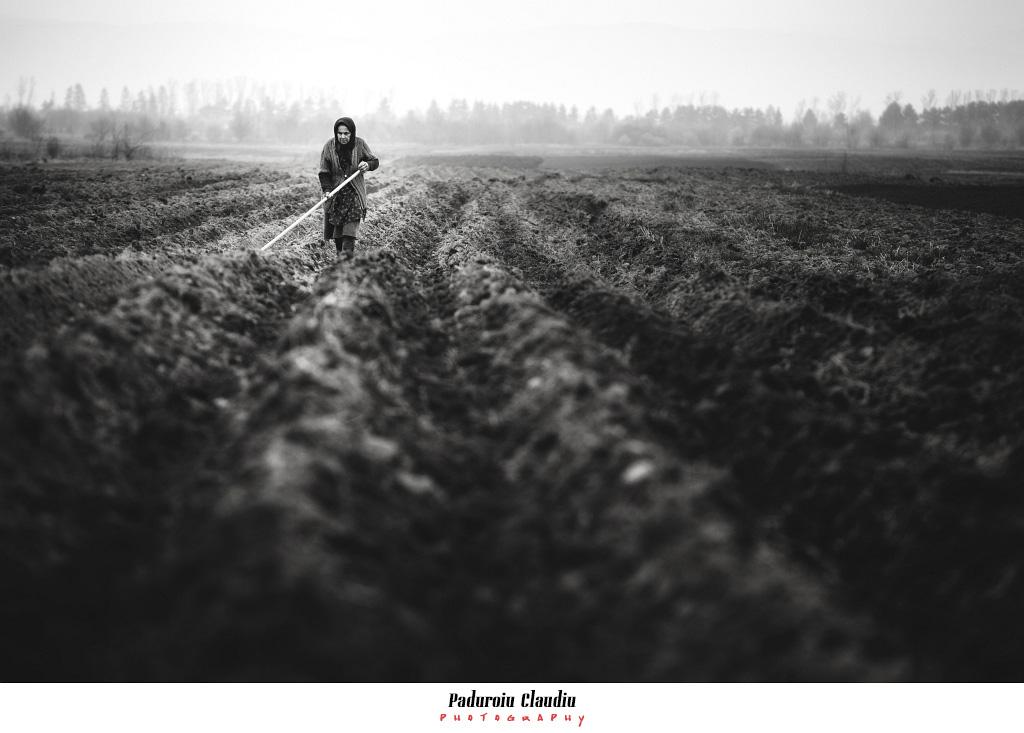 Paduroiu-Claudiu-Fotograf-Locuri-Oameni23