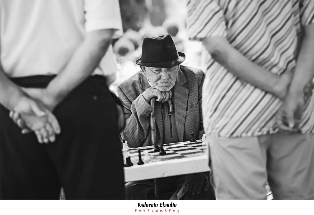 Paduroiu-Claudiu-Fotograf-Locuri-Oameni27