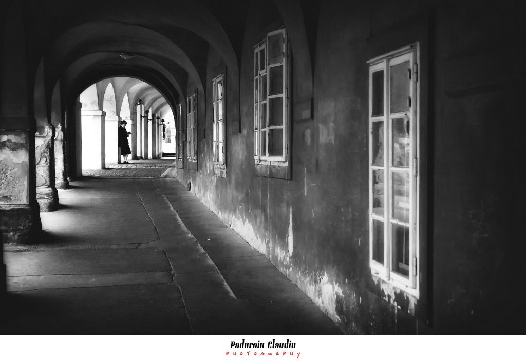 Paduroiu-Claudiu-Fotograf-Locuri-Oameni28