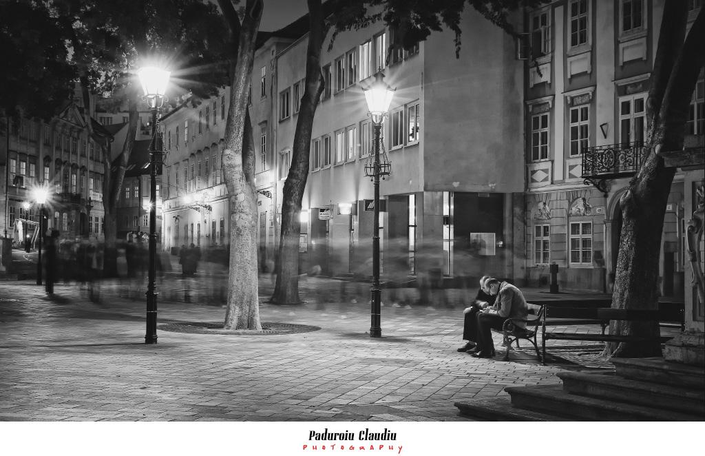 Paduroiu-Claudiu-Fotograf-Locuri-Oameni29