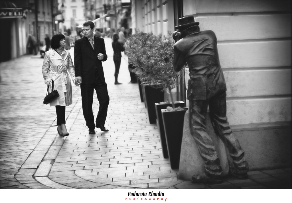 Paduroiu-Claudiu-Fotograf-Locuri-Oameni30