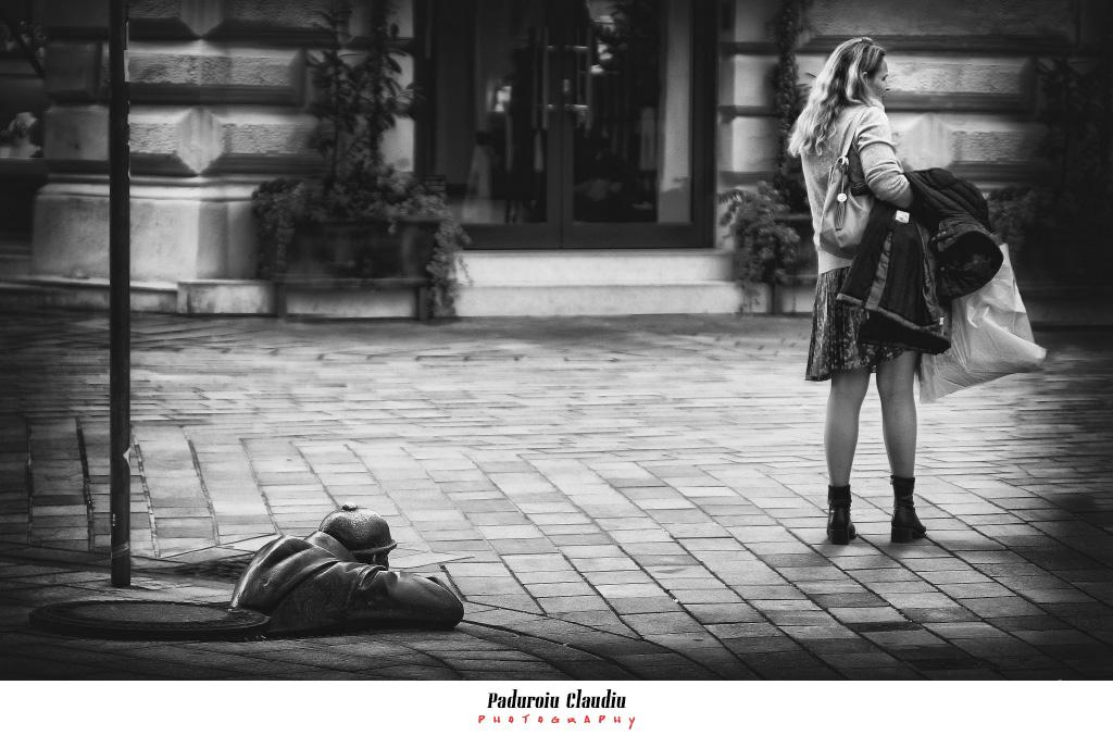 Paduroiu-Claudiu-Fotograf-Locuri-Oameni32