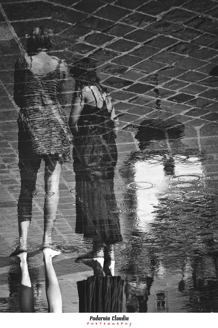 Paduroiu-Claudiu-Fotograf-Locuri-Oameni33