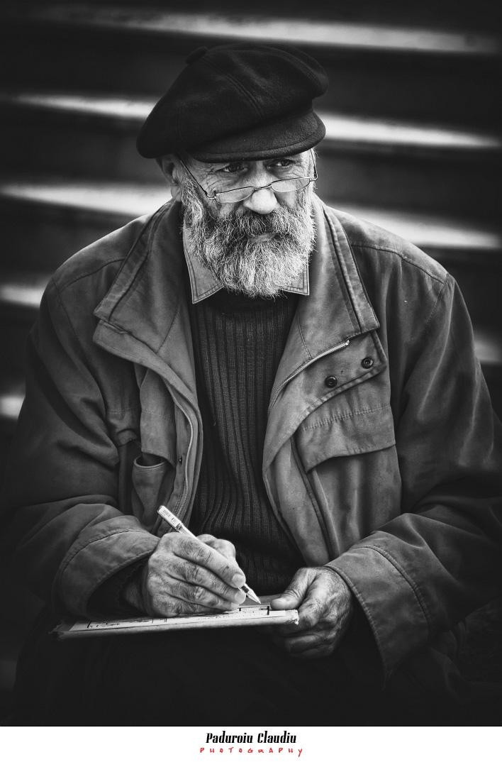 Paduroiu-Claudiu-Fotograf-Locuri-Oameni38
