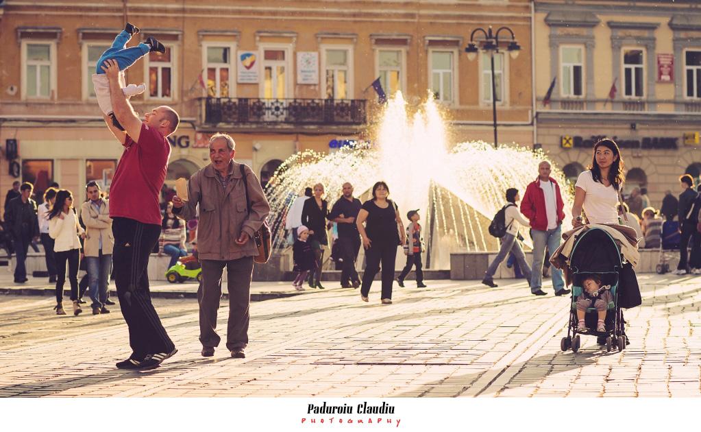 Paduroiu-Claudiu-Fotograf-Locuri-Oameni39