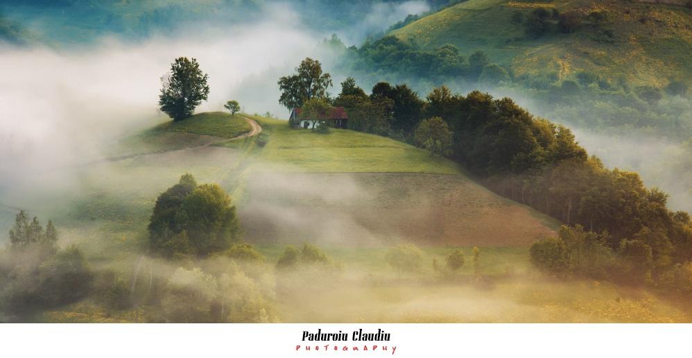Peisaje - Paduroiu Claudiu Fotograf Brasov001