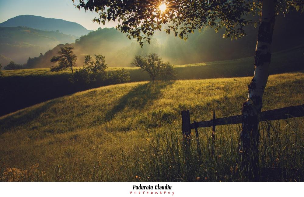 Peisaje - Paduroiu Claudiu Fotograf Brasov003