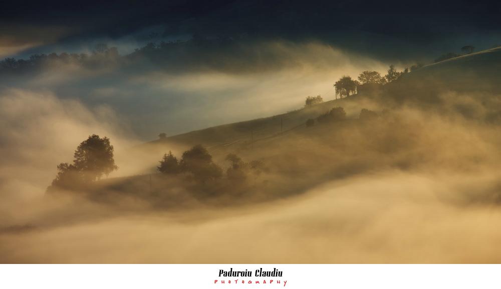 Peisaje - Paduroiu Claudiu Fotograf Brasov005