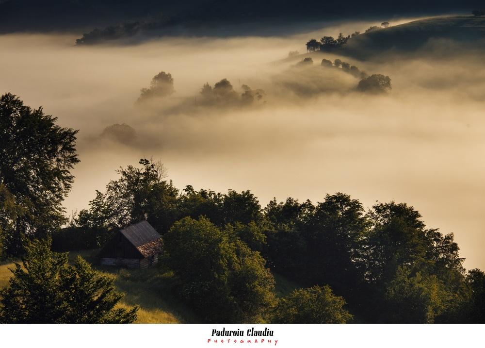 Peisaje - Paduroiu Claudiu Fotograf Brasov006