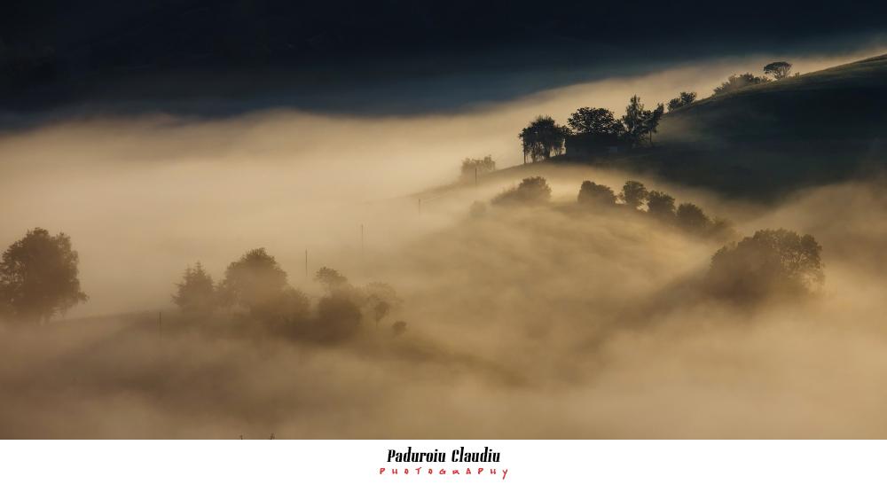 Peisaje - Paduroiu Claudiu Fotograf Brasov007