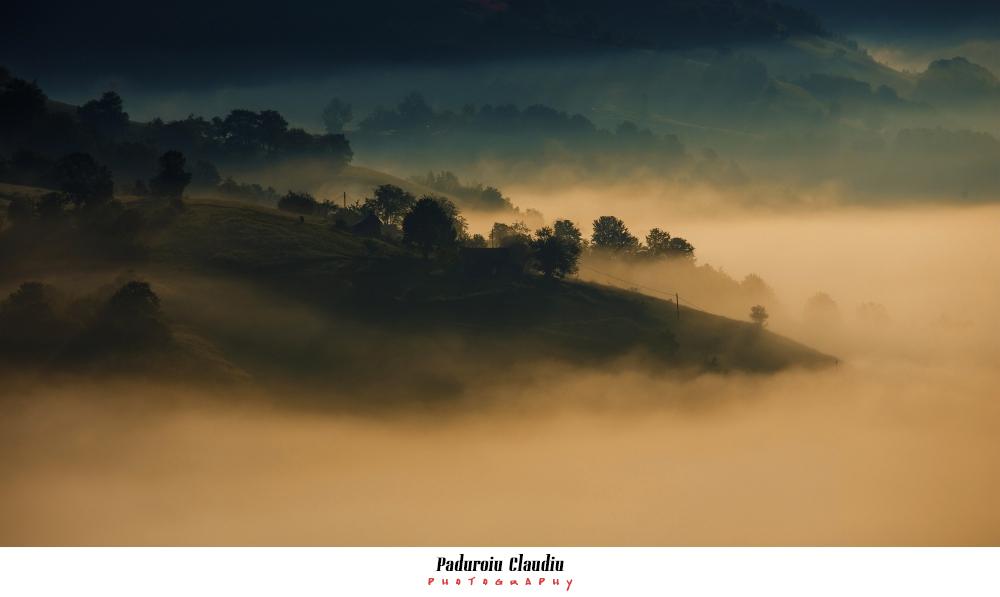 Peisaje - Paduroiu Claudiu Fotograf Brasov008