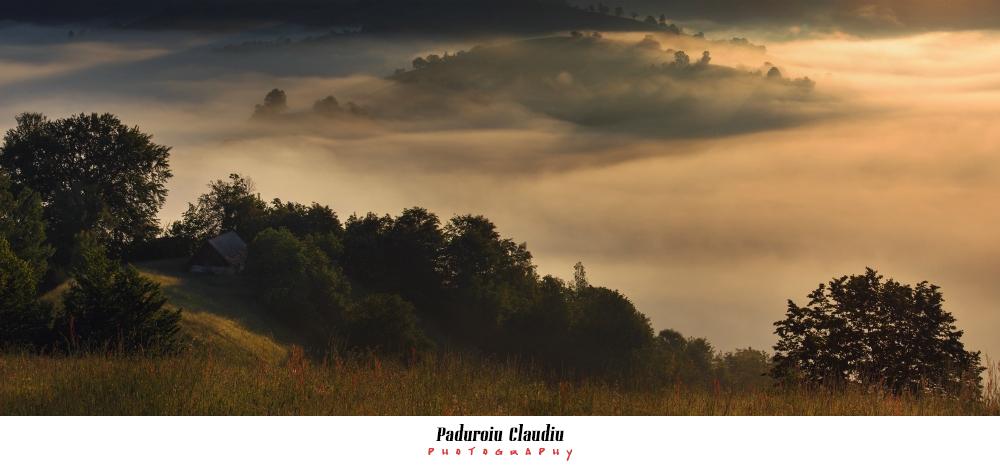 Peisaje - Paduroiu Claudiu Fotograf Brasov013