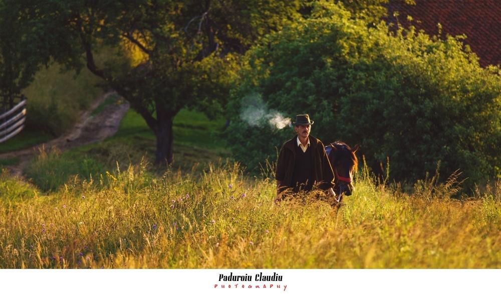 Peisaje - Paduroiu Claudiu Fotograf Brasov014
