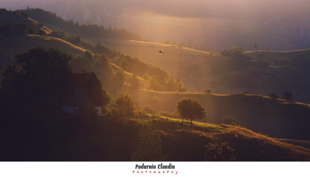 Peisaje - Paduroiu Claudiu Fotograf Brasov015