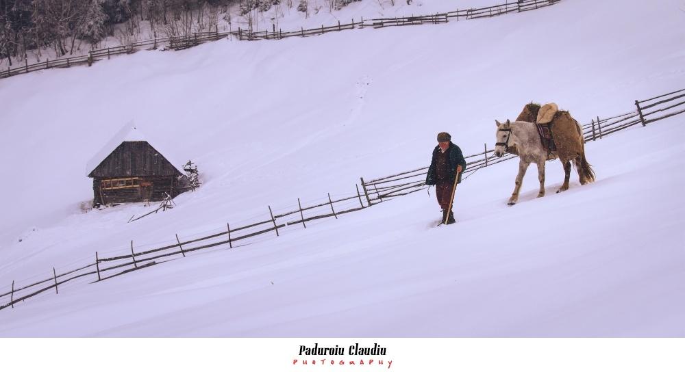 Peisaje - Paduroiu Claudiu Fotograf Brasov024