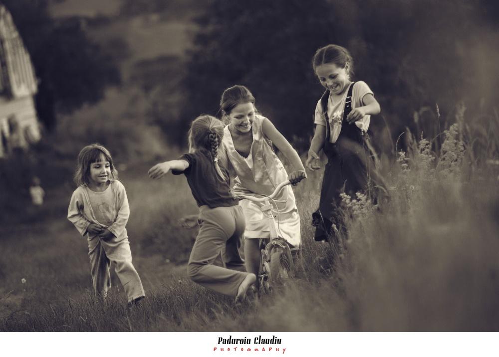 Peisaje - Paduroiu Claudiu Fotograf Brasov030