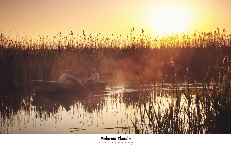 Peisaje - Paduroiu Claudiu Fotograf Brasov031