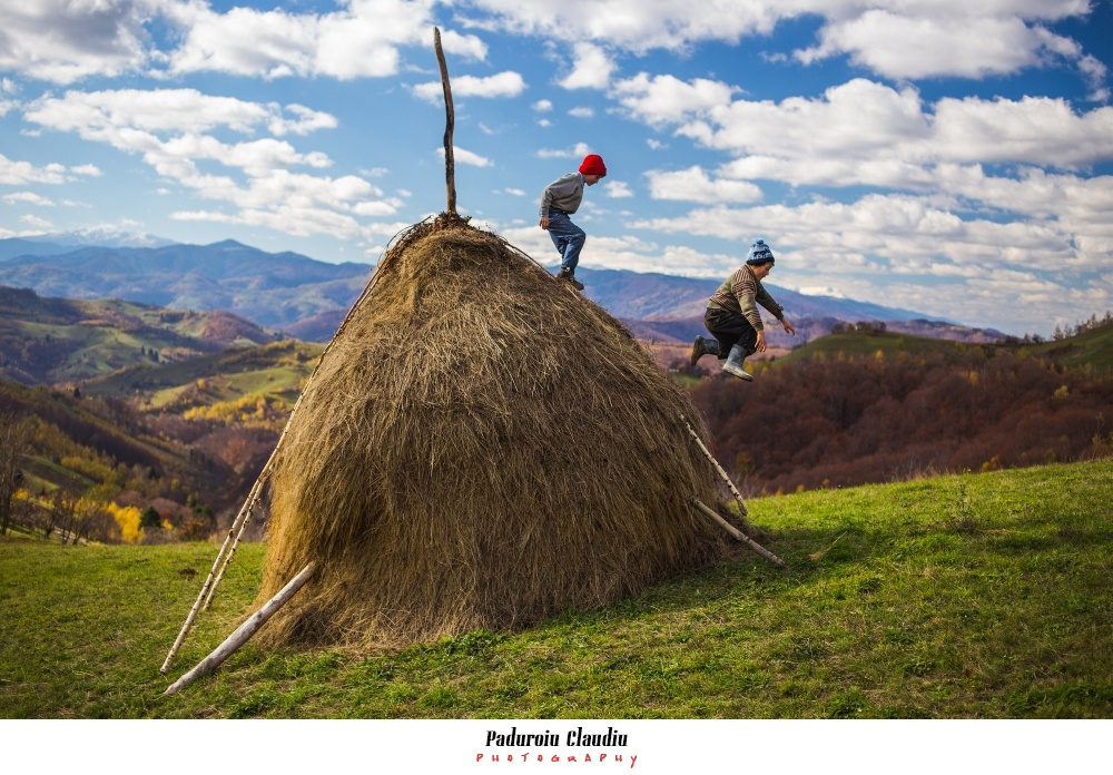 Peisaje - Paduroiu Claudiu Fotograf Brasov034