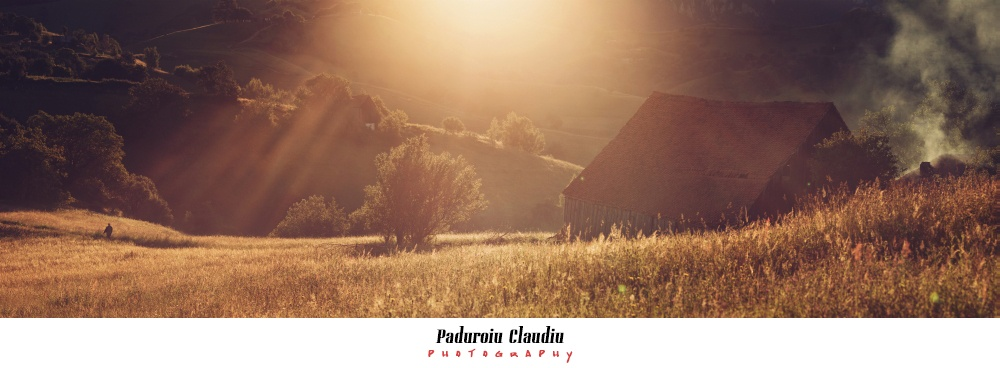 Peisaje - Paduroiu Claudiu Fotograf Brasov036