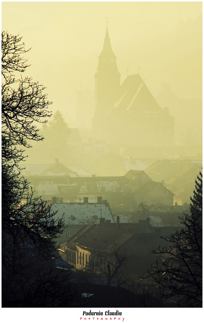 Peisaje - Paduroiu Claudiu029