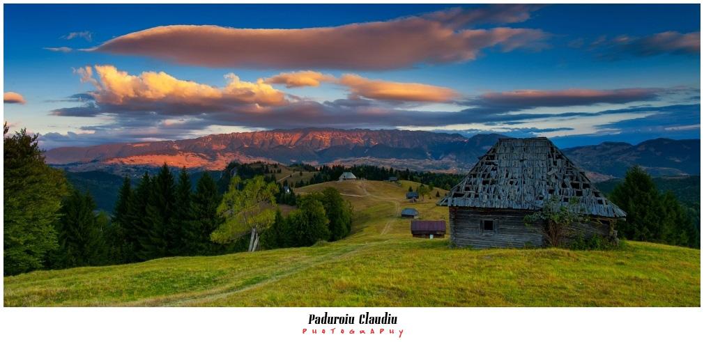 Peisaje - Paduroiu Claudiu033