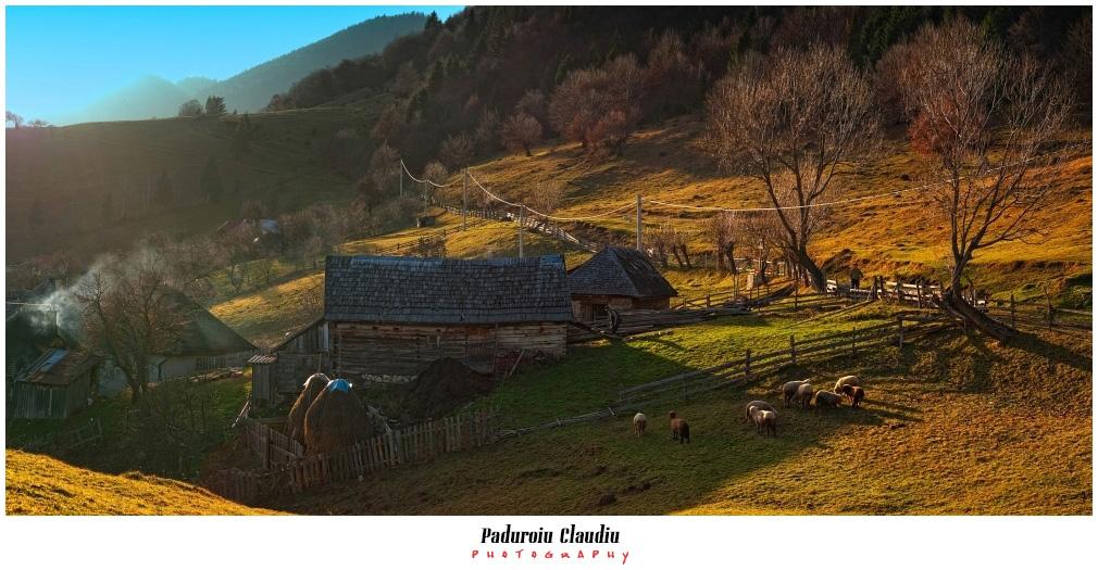 Peisaje - Paduroiu Claudiu041
