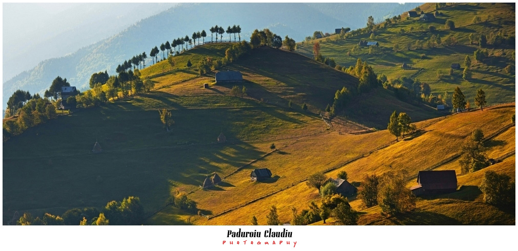 Peisaje - Paduroiu Claudiu043
