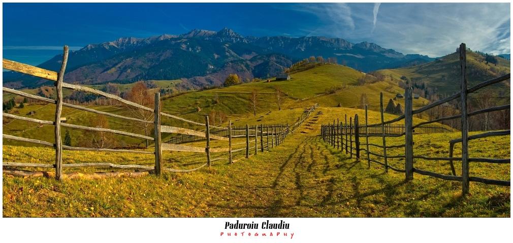 Peisaje - Paduroiu Claudiu044