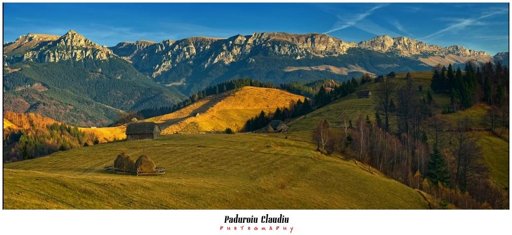 Peisaje - Paduroiu Claudiu045