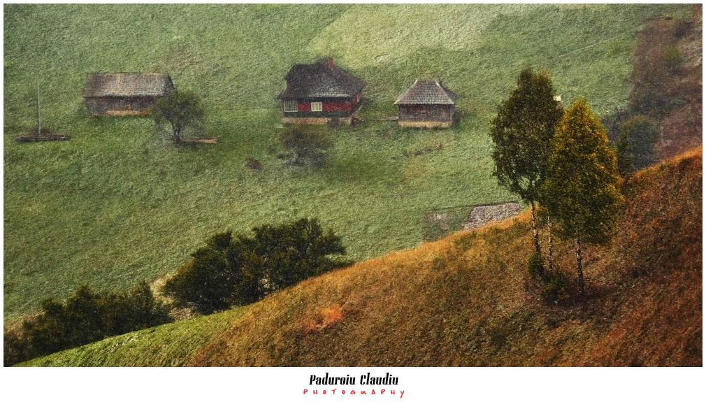 Peisaje - Paduroiu Claudiu046