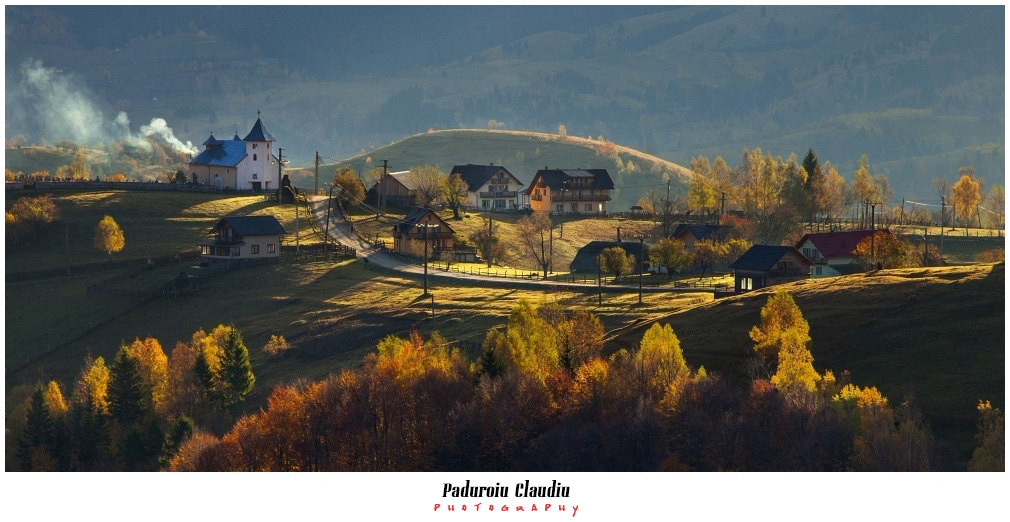 Peisaje - Paduroiu Claudiu047