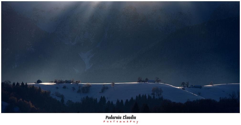 Peisaje - Paduroiu Claudiu048