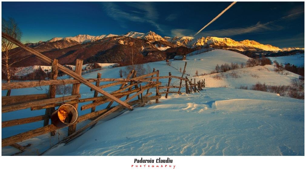 Peisaje - Paduroiu Claudiu065