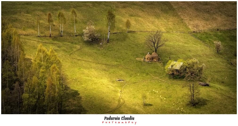 Peisaje - Paduroiu Claudiu081