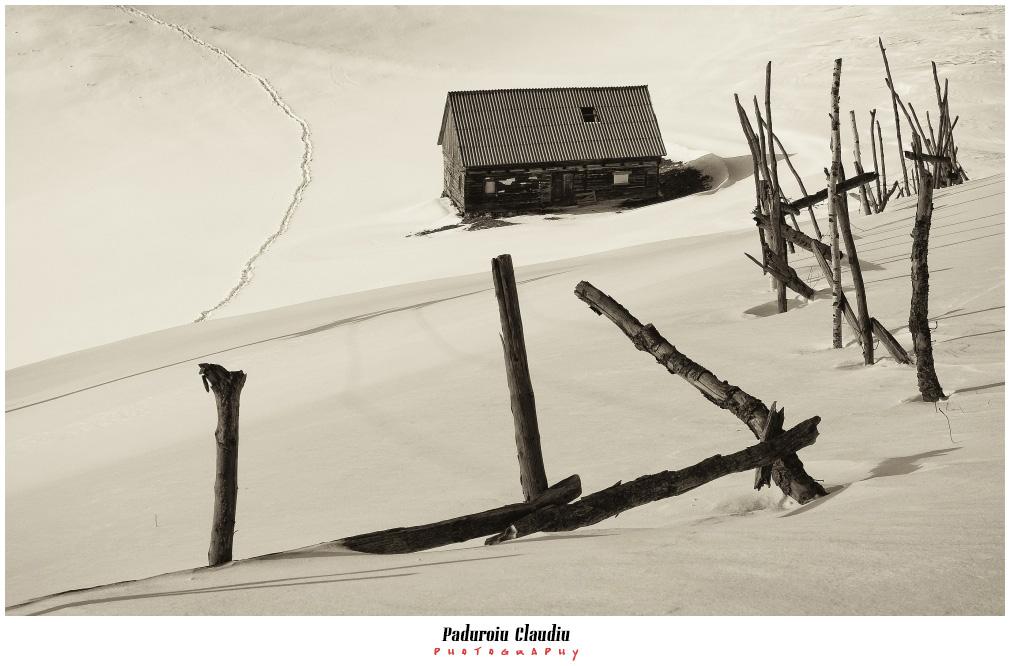 Peisaje - Paduroiu Claudiu082