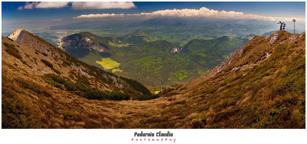 Peisaje - Paduroiu Claudiu116