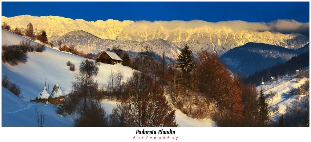 Peisaje - Paduroiu Claudiu119