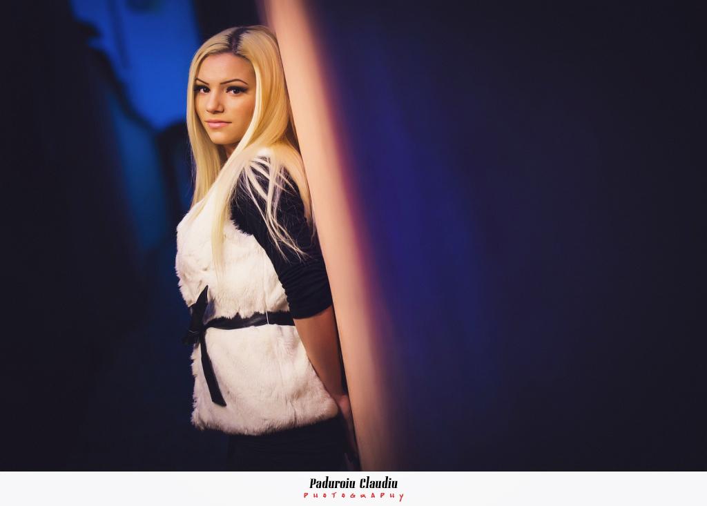 Sedinte foto Andreea01
