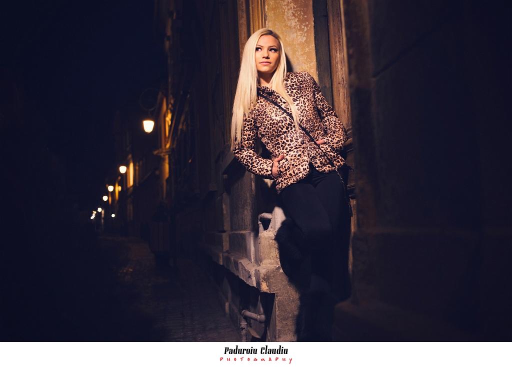 Sedinte foto Andreea12