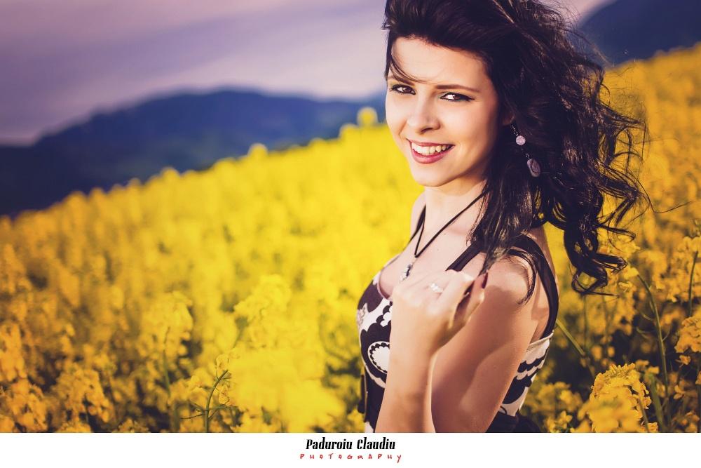 Fotograf Brasov Paduroiu Claudiu 02