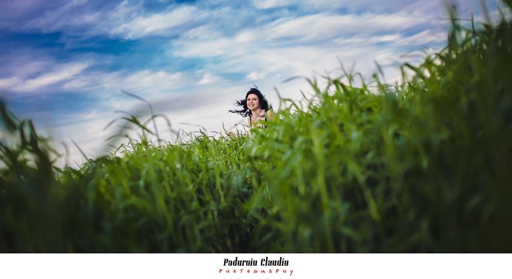 Fotograf Brasov Paduroiu Claudiu 11