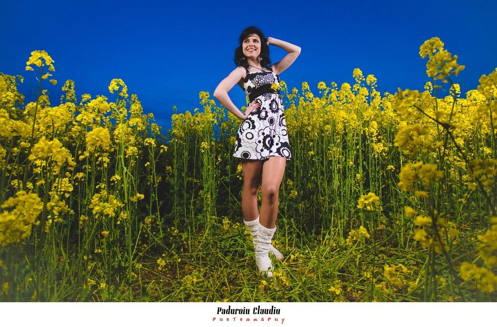 Fotograf Brasov Paduroiu Claudiu 16