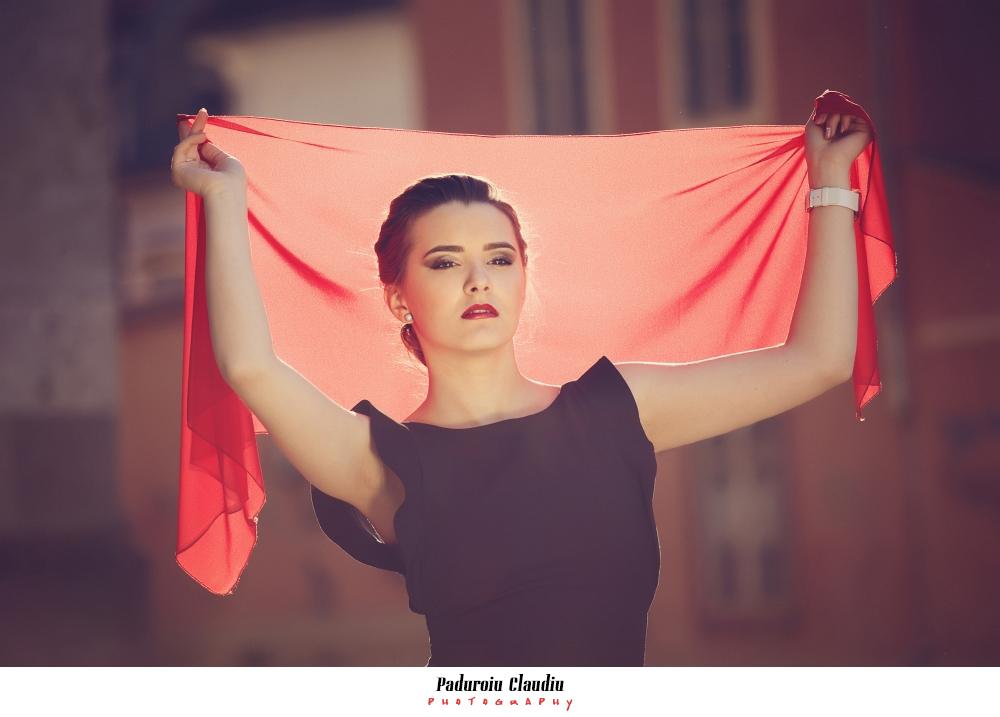 Paduroiu Claudiu fotograf Brasov15