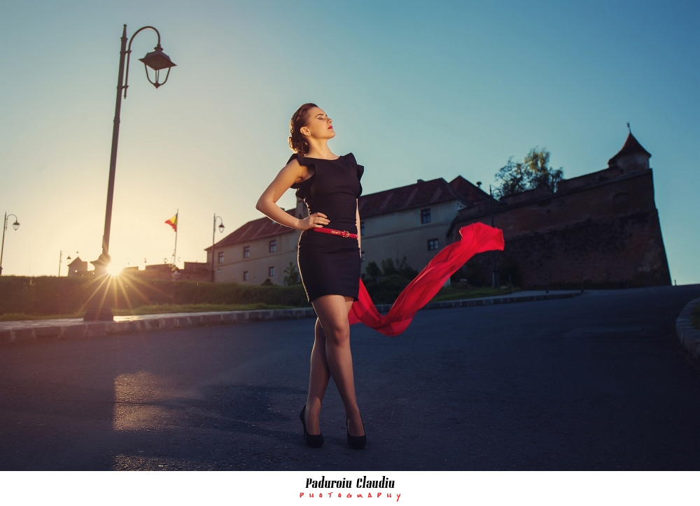 Paduroiu Claudiu fotograf Brasov18