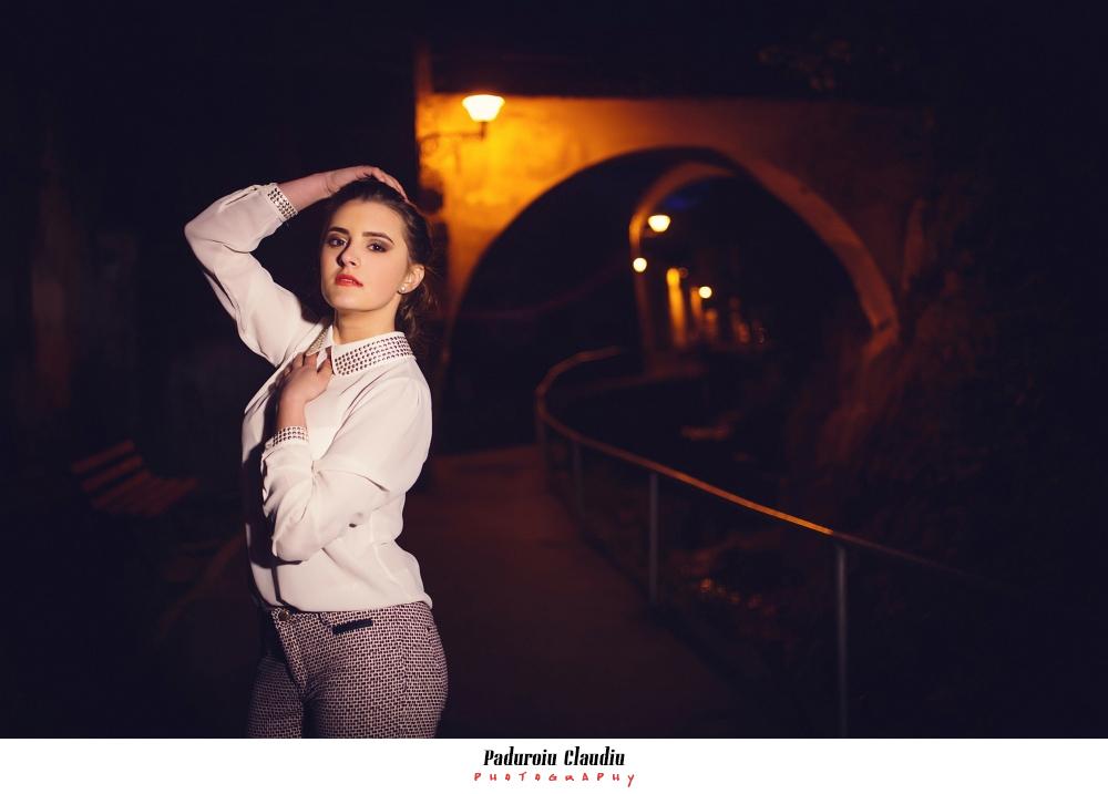 Paduroiu Claudiu fotograf Brasov32