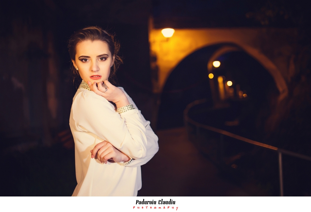 Paduroiu Claudiu fotograf Brasov33